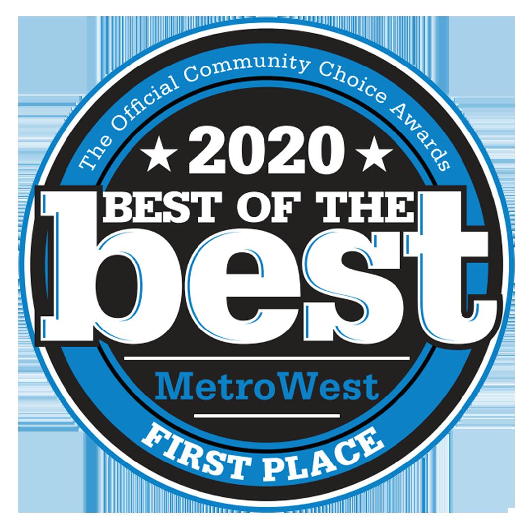 Best of Metrowest