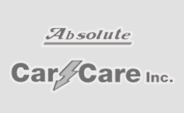 Absolute Car Care Blog