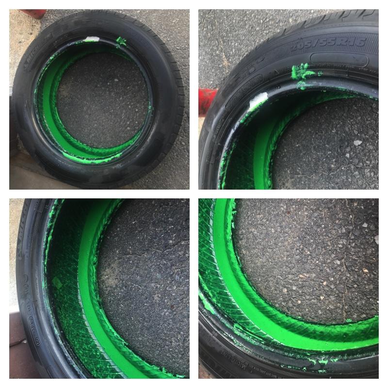 Tire Shop Colors - Maine Complete Auto Center Tires Batteries Auto Repair Shop Used Auto ...
